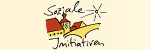 logo soziale-initiativen.de REGENSBURGER SOZIALE INITIATIVEN e.V. - Dachverband